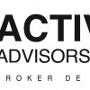 Activos Group Broker de Seguros