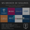 MS BROKER DE SEGUROS - MAURO GUILLERMO SEQUEIRO